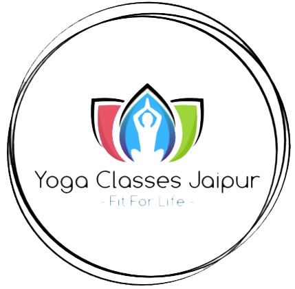 Yoga Classes Jaipur